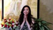 """日本混不下去来中国?酒井法子在线""""乞讨""""惹争议- 搜狐视频娱乐播报2019年第1季-搜狐视频娱乐播报"""