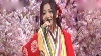 【中文字幕】仓木麻衣 渡月桥~回想着你~ MUSIC STATION现场出演