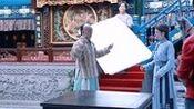 《国士无双黄飞鸿》2分钟花絮:宝芝林的日常打戏