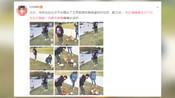 王思聪和新女友陈雅婷,一起游玩迪士尼,新女友引发网友热议。