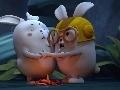 三只兔子第21集