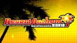Sakura Reflection - Beatmania IIDX 18 Resort Anthem