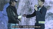 有一部古装奇神话剧《庆余年》即将开演,主演张若昀,等人阵容强大!