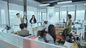 《极速青春》主编将重要工作交给唐棠 唐棠竟然公开拒绝