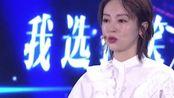 董璇离婚后首发文,只字不提高云翔,网友:董璇终于解脱了!