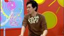 061213何英、韦翔东做客名家名段下(双玉蝉、梁祝、赵氏孤儿)_土豆_高清视频在线观看