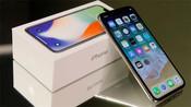新iPhone X价格泄露,这下真的卖shen都买不起了