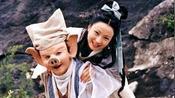 19年后再响徐峥陶虹定情作主题歌《好春光》,90后的集体回忆杀!