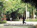 """旅游叔叔推荐:江南style成青版""""欧巴傻了""""成青STYLE 高清www.lvyss.com"""