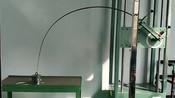 钓之屋猎豹2.28米H调轻型雷强竿日本fuji枪柄路亚竿雷鱼黑鱼竿 黑色稳重款-猎豹H调枪柄单支竿