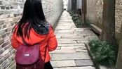 iphone6s拍摄文化短片《水韵乌镇》