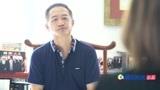 刘江:在浮躁的时代潜下心做内容