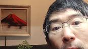 我在日本大阪开传统木头结构民宿 https://www.airbnb.jp/rooms/8221474
