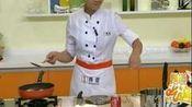 教你学做家常菜 可乐鸡翅的做法