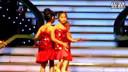 幼儿舞蹈视频 儿童舞蹈 最搞笑舞蹈表演www.137dh.com
