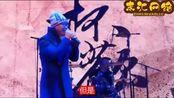 35岁歌手吾恩确诊癌症,疑似因病剃光头发?头戴帽子入院治疗