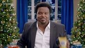 The Best Holiday Gifts for Gamers - As Sung By Craig Robinson—在线播放—优酷网,视频高清在线观看