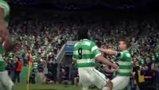 体育游戏-14年-《实况足球2014》科隆游戏展预告片