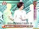 mala20130605-综艺秀