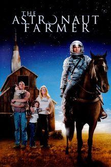 农民宇航员(动作片)
