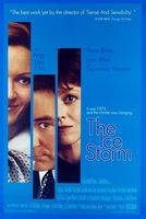 冰风暴 (1997)