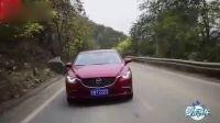 惊喜与遗憾 广汽丰田新汉兰达特别试驾视频-2017款