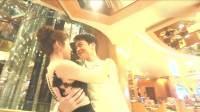 《命中注定我爱你》泰国版预告 霸道总裁爱上便利贴女孩