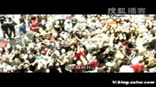 Linkin Park - Lptv 2007 - Episode5