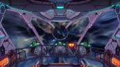 【崩坏3】3.5版本拆包pv,女武神失踪事件…………
