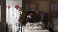 《东风破》38集预告片