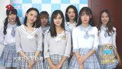 【SNH48】【TeamNII】青春如花般绽放,SNH48再度加盟江苏卫视跨年演唱会的舞台,12月31日,她们将魅力四射,看她们如何诠释青春