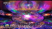亚洲文化嘉年华  生动展示亚洲文明