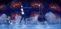 刀剑神域:序列战争pv