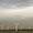 延时摄影加速版2019年09月09日09点13分53秒风雨相守在魔都