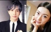 薛之谦与前妻高磊鑫复合 薛之谦为什么要离婚?