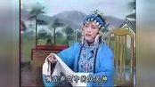 琴剧大全《王天宝下苏州》14民间曲艺琴书全本戏