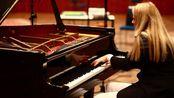 Rachmaninoff Etude Tableau Op 39 No. 6 'Little Red Riding Hood'-RFMNhx2-VDE