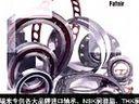 81213轴承≠81213轴承≠81213轴承|www.kskrm.com