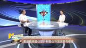 第22届上影节入围名单揭晓 陈飞宇何蓝逗让青春重来一次
