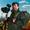河北宣化清真南大寺平安夜2016.7.2-生活-高清完整正版视频在线观看-优酷