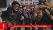 Bruno Mars - Billboa