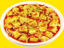 豆腐的做法大全 川菜 麻婆豆腐的做法