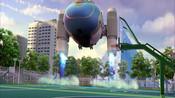 《赛尔号大电影7:疯狂机器城》先导预告