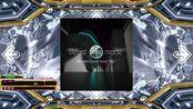 "【StepMania】Beast mode / BEMANI Sound Team ""TAG"" ESP Lv.15 995k FC"