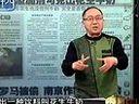十几种添加剂勾兑出肉灵芝牛奶[www.taisui.net.cn]