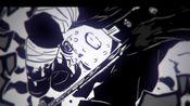 [AMV] muichirou edit - moral of the story by nessuki