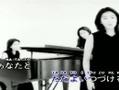 松隆子 - 梦 - 梦的点滴[720P版]