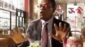 《极限特工3》电视预告 塞缪尔·杰克逊霸气登场