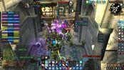 魔兽世界 怀旧服 法尔班克斯 部落 11月2日 屠城留念 LM3大主城同时击杀 最后在铁炉堡地铁集合一起撤退的
