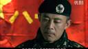 我是特种兵11[www.82zf.com]0001